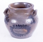 Pottery_sample9