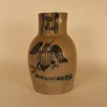 Pottery Sample2